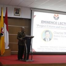 Pembukaan_Kuliah_umum_Prof._Dr._Sapriya_M.Ed._15