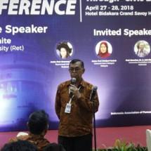 Pmaparan_materi_dari_Indonesiaketua_umum_ap3kni_151