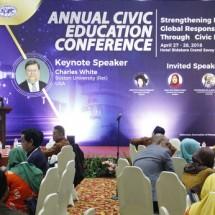 pemaparan_materi_dari_Indonesian_Prof._Dr._Azis_Wahab_151
