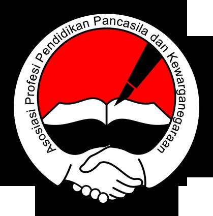Asosiasi Profesi Pendidikan Pancasila dan Kewarganegaraan Indonesia